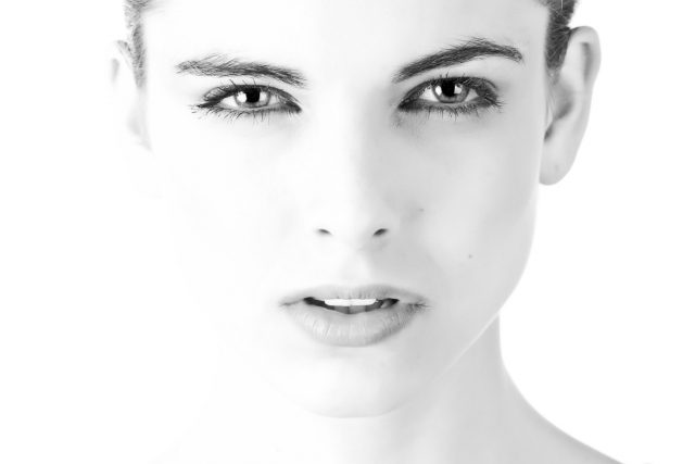 Aesthetics Treatment: What To Expect
