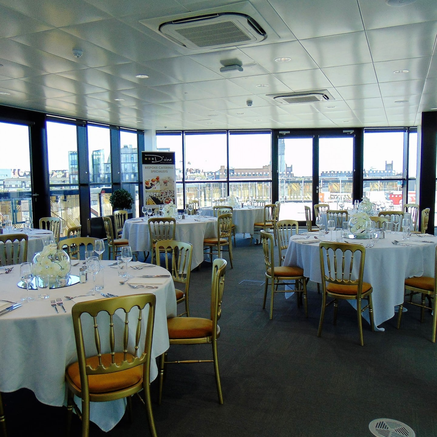 small-venue-hire-liverpool-for-an-event-space-liverpool